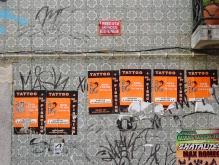 file000635115322-tattoos.jpg