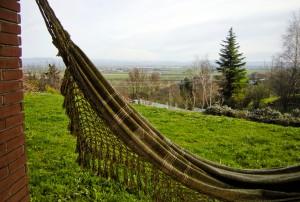 gyspy hammock file3741269929167