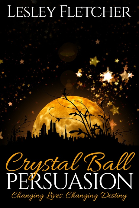 FINALCrystal_Ball_Persuasion_new_2