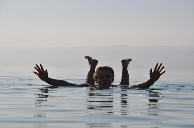 dead-sea-1259505_640