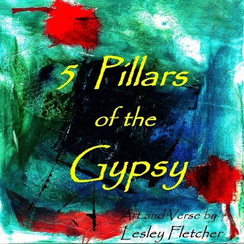 original-5-pillars-of-the-gypsy